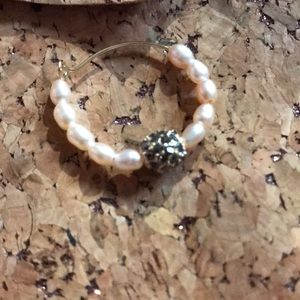 Anthropologie Jewelry - Anthropologie Earrings